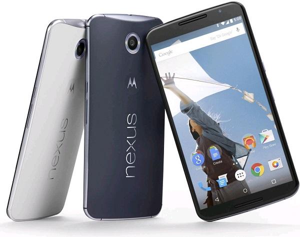 Motorola_Nexus_6_09