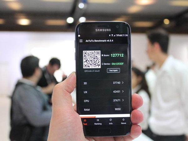 Samsung_Galaxy_S7_benchmark