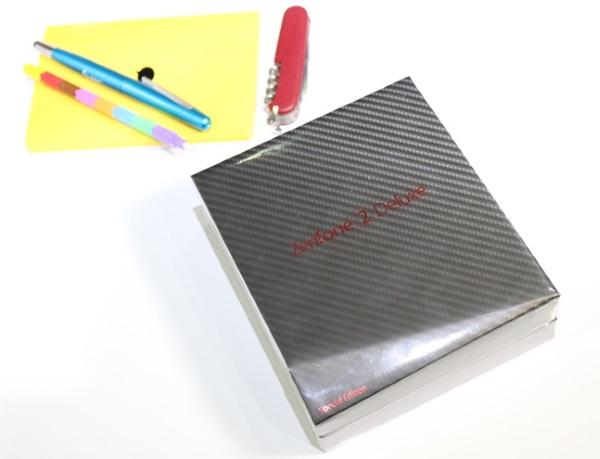 ASUS ZenFone 2 Deluxe 08
