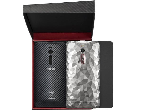 ASUS ZenFone 2 Deluxe 11