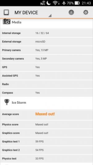ASUS ZenFone 2 Deluxe 3D Mark 04