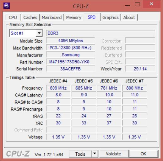 ASUS N551JK CPU-Z 05