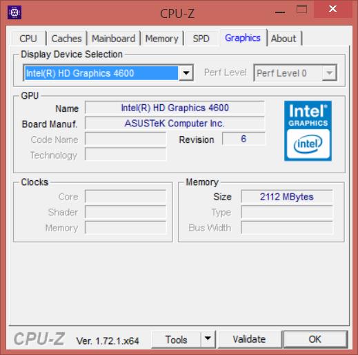 ASUS N551JK CPU-Z 06