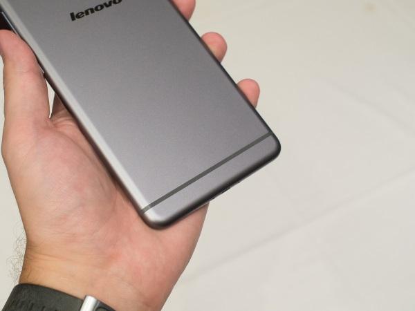 Lenovo Phab Plus 03
