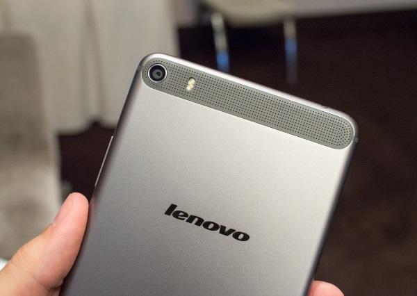 Lenovo Phab Plus 04
