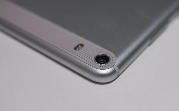 Lenovo Phab Plus 10