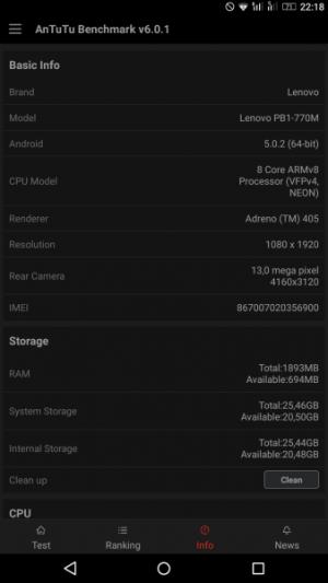 Lenovo Phab Plus AnTuTu Benchmark 04