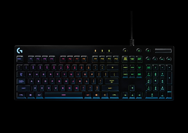 logitech-g810-orion-spectrum-04