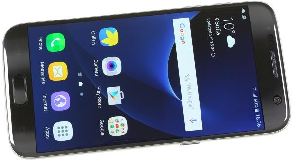 Samsung Galaxy S7 01
