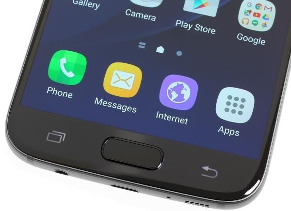 Samsung Galaxy S7 05
