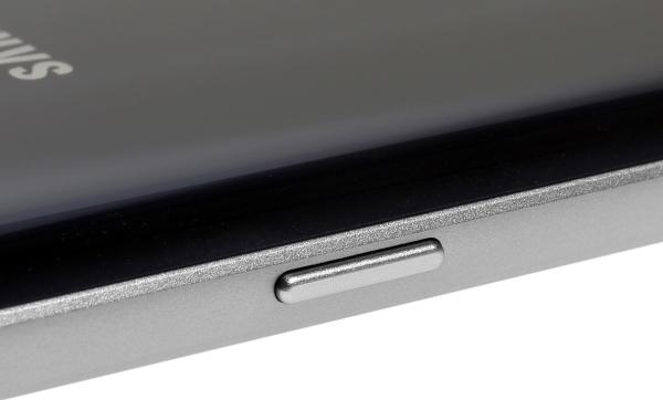 Samsung Galaxy S7 08