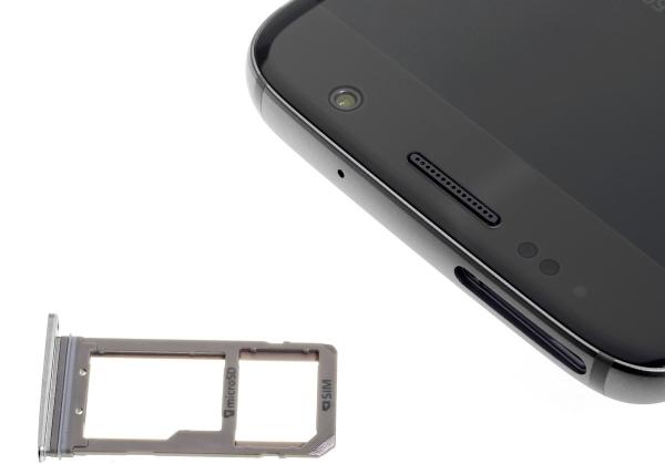 Samsung Galaxy S7 09