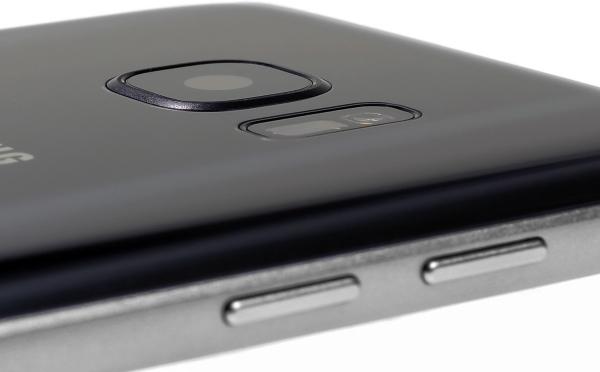 Samsung Galaxy S7 12