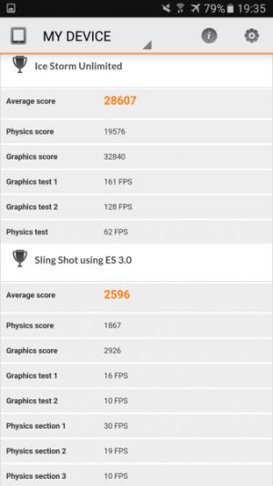 Samsung Galaxy S7 3D Mark 04