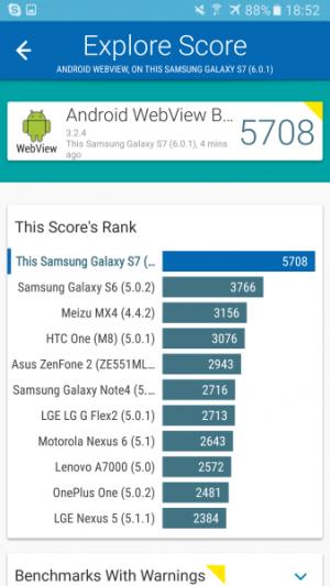 Samsung Galaxy S7 Vellamo 03