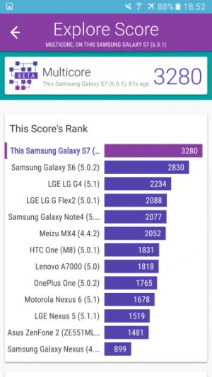 Samsung Galaxy S7 Vellamo 06