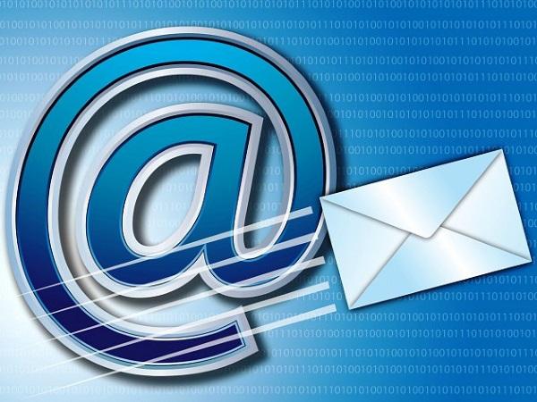 E-mail 01