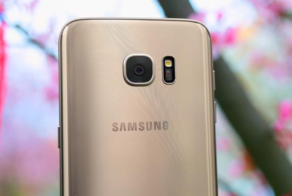 Samsung Galaxy S7 Edge 04