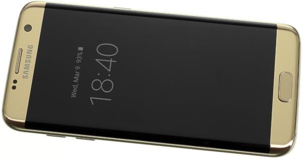 Samsung Galaxy S7 Edge 23