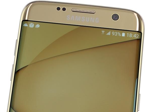 Samsung Galaxy S7 Edge 25