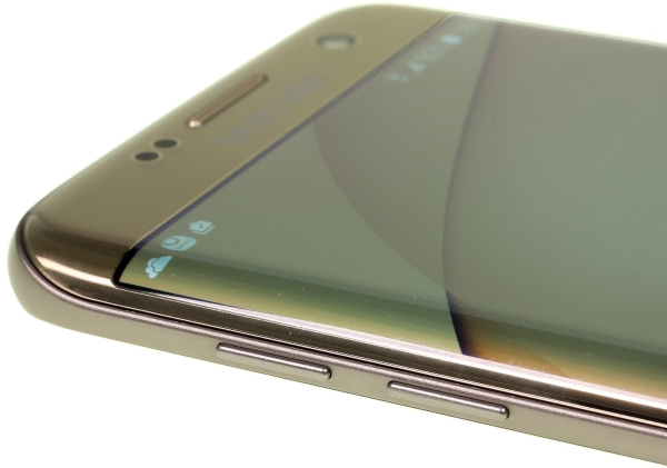 Samsung Galaxy S7 Edge 29