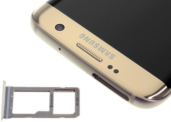 Samsung Galaxy S7 Edge 30