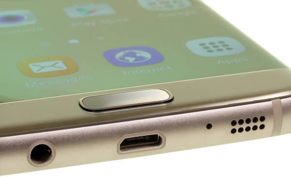 Samsung Galaxy S7 Edge 31