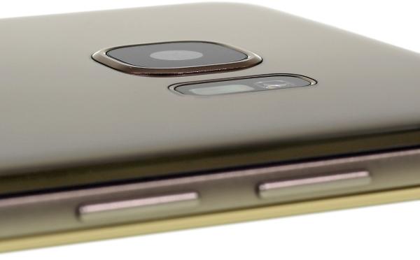Samsung Galaxy S7 Edge 34