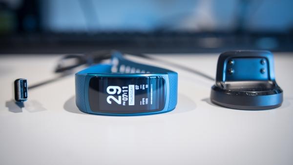 Samsung Gear Fit 2 02