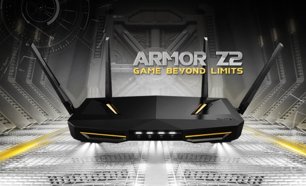 ZyXEL Armor Z2 01