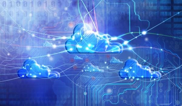 Digitalizacia cloud