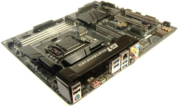 gigabyte-ga-z170x-ultra-gaming-06