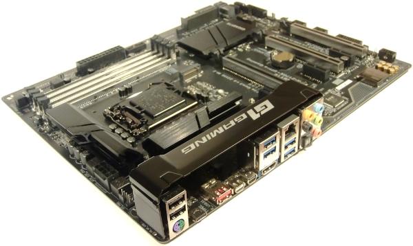 gigabyte-ga-z170x-ultra-gaming-07
