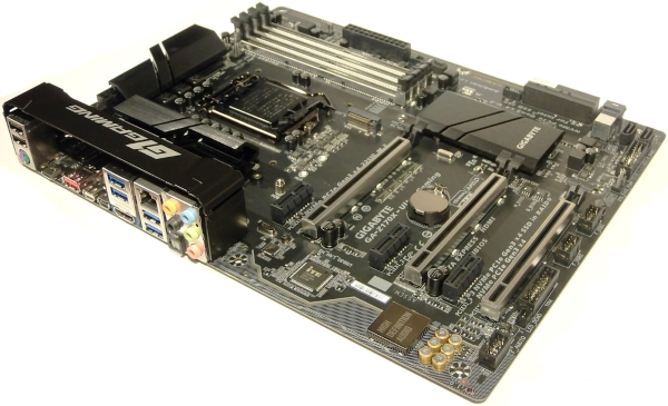 gigabyte-ga-z170x-ultra-gaming-08