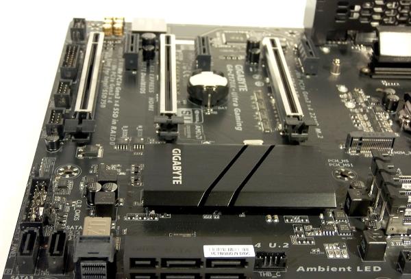 gigabyte-ga-z170x-ultra-gaming-09