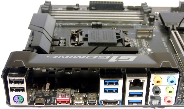 gigabyte-ga-z170x-ultra-gaming-13