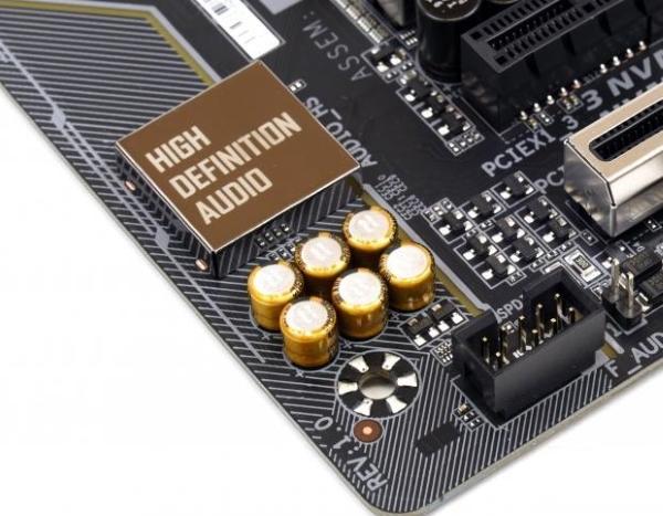 gigabyte-ga-z170x-ultra-gaming-14