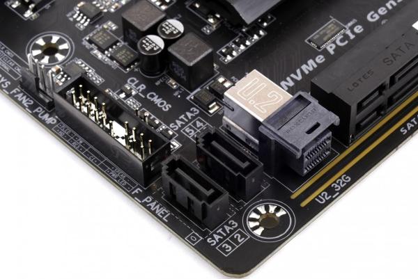 gigabyte-ga-z170x-ultra-gaming-16