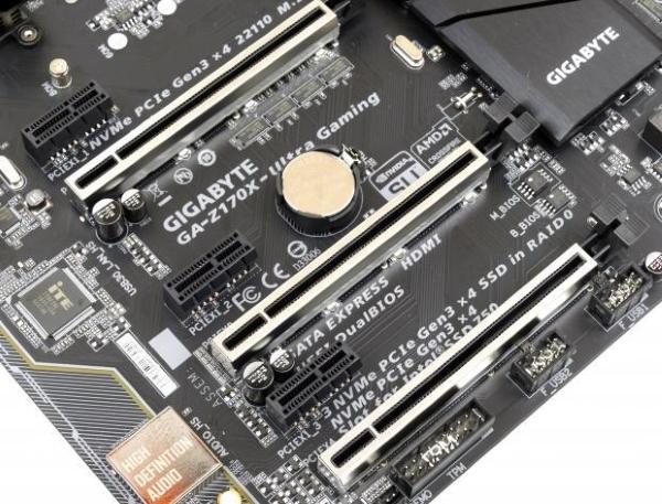 gigabyte-ga-z170x-ultra-gaming-17