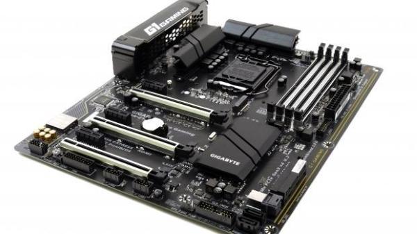 gigabyte-ga-z170x-ultra-gaming-18