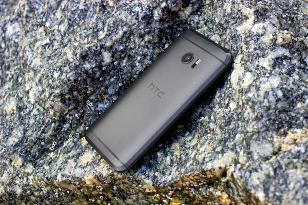 HTC 10 07