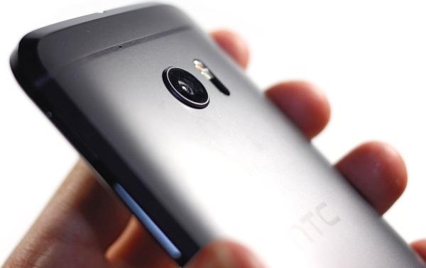 HTC 10 13