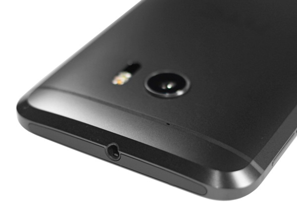 HTC 10 16