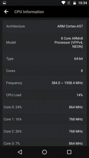 Lenovo Moto X Force AnTuTu Benchmark 06