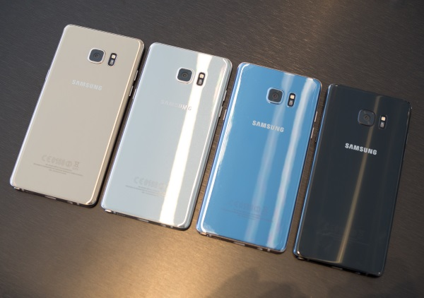 Samsung Galaxy Note 7 04