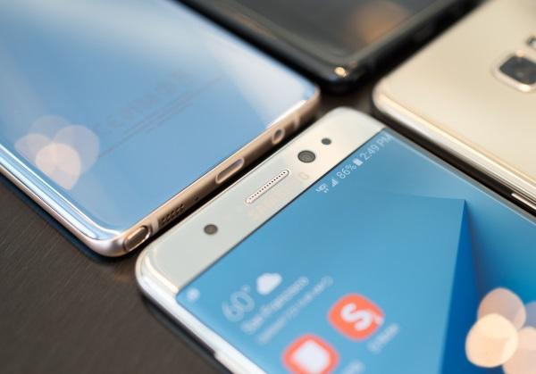 Samsung Galaxy Note 7 08