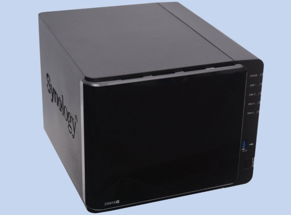 synology-diskstation-ds916-plus-01
