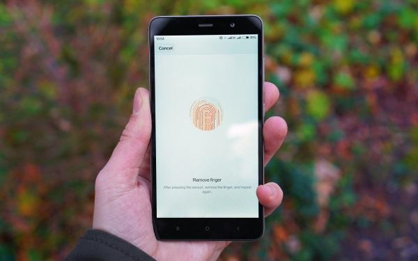 Xiaomi Redmi Note 3 Pro 04