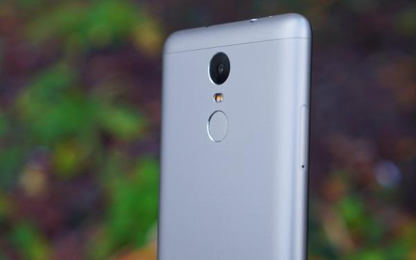 Xiaomi Redmi Note 3 Pro 05