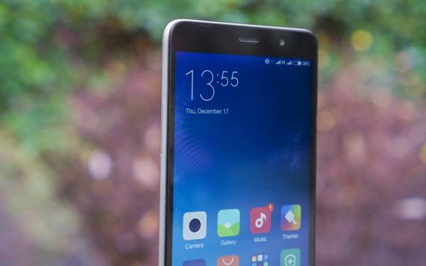 Xiaomi Redmi Note 3 Pro 07